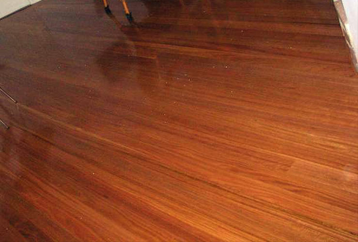 Wooden floor Sanding and Varnishing, Timber restoration